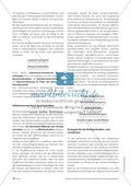 Infotext: Sprechen, Schreiben und Lesen im Zusammenspiel und  aus der Bewegung heraus Thumbnail 2