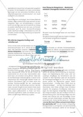 Infotext: Sprechen, Schreiben und Lesen im Zusammenspiel und  aus der Bewegung heraus Thumbnail 3
