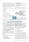 Infotext: Sprechen, Schreiben und Lesen im Zusammenspiel und  aus der Bewegung heraus Thumbnail 4