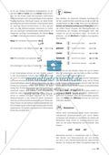 Infotext: Sprechen, Schreiben und Lesen im Zusammenspiel und  aus der Bewegung heraus Thumbnail 5