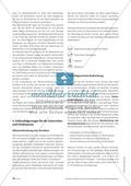 Infotext: Sprechen, Schreiben und Lesen im Zusammenspiel und  aus der Bewegung heraus Thumbnail 6