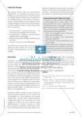 Infotext: Sprechen, Schreiben und Lesen im Zusammenspiel und  aus der Bewegung heraus Thumbnail 7