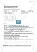 Eingangstest zum Thema Zeichensetzung - Momentanes Wissen über Zeichensetzung Preview 3