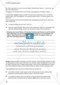 Deutsch, Sprache, Rechtschreibung und Zeichensetzung, Zeichensetzung, anführungszeichen, redeformen