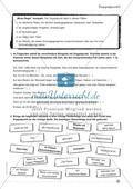 Deutsch, Sprache, Rechtschreibung und Zeichensetzung, Sprachbewusstsein, Zeichensetzung, Satzzeichen, Grammatik, grammatikregeln, doppelpunkt
