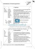 Übungen für Kinder mit LRS: Blitzableiter-Strategie zur richtigen Rechtschreibung von ä und äu Preview 14