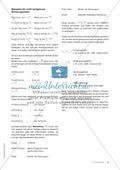 Übungen für Kinder mit LRS: Blitzableiter-Strategie zur richtigen Rechtschreibung von ä und äu Preview 3