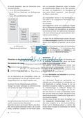 Übungen für Kinder mit LRS: Blitzableiter-Strategie zur richtigen Rechtschreibung von ä und äu Preview 4