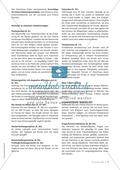 Übungen für Kinder mit LRS: Blitzableiter-Strategie zur richtigen Rechtschreibung von ä und äu Preview 5