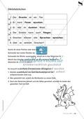 Vorschläge zur Gestaltung von Unterrichtsstunden für Kinder mit LRS Preview 10
