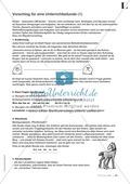 Vorschläge zur Gestaltung von Unterrichtsstunden für Kinder mit LRS Preview 7