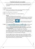 Sachtexte untersuchen und verstehen: Tipps und Übungstexte mit Arbeitsaufträgen Preview 11