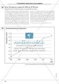 Sachtexte untersuchen und verstehen: Tipps und Übungstexte mit Arbeitsaufträgen Preview 9
