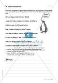 Übungen für Kinder mit LRS: Strategien für Rechtschreibübungen - Silbenschwingen, Verlängerungswörter, Merkwörter und Ableiten Preview 18