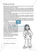 Deutsch, Sprache, Rechtschreibung und Zeichensetzung, Sprachbewusstsein, Richtig Schreiben, Rechtschreibstrategien, Rechtschreibung & Zeichensetzung, verlängerungswörter, silbenschwingen, lrs, ableitungen