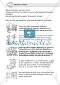 Märchen schreiben Preview 3