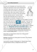 Deutsch, Deutsch_neu, Sprache, Schreiben, Primarstufe, Sekundarstufe II, Sekundarstufe I, Rechtschreibung und Zeichensetzung, Sprachbewusstsein, Schreibprozesse initiieren, Zeichensetzung, Schreibverfahren, Wörtliche Rede, Grammatik, Kreatives Schreiben, Schreiben nach Textvorlagen, dialoge, förderung, schreibanlässe