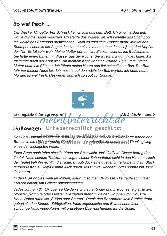 Luxury Schreiben Arbeitsblatt Jahr 1 Sketch - Kindergarten ...
