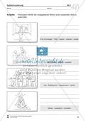 Deutsch, Sprache, Grammatik, Sprachbewusstsein, Satzarten, Satzbau, Satzformulierung, satzstrukturen, satzstellung