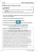 Deutsch, Schreiben, Sprache, Didaktik, Schreibprozesse initiieren, Schriftspracherwerb, Sprachbewusstsein, Aufbau von Kompetenzen, Unterrichtsmethoden, Rechtschreibung und Zeichensetzung, Abschreibtechniken, Diktat, Groß- und Kleinschreibung, Richtig Schreiben, Rechtschreibung, Rechtschreibung & Zeichensetzung, abschreibdiktat