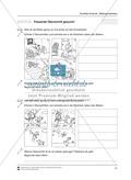 Kopiervorlagen für Aufsatzerziehung am Beispiel Bildergeschichte Preview 15