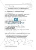 Kopiervorlagen für Aufsatzerziehung am Beispiel Bildergeschichte Preview 17