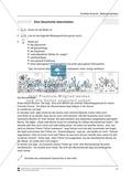 Kopiervorlagen für Aufsatzerziehung am Beispiel Bildergeschichte Preview 29