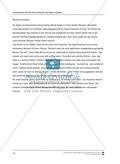 Kopiervorlagen für Aufsatzerziehung am Beispiel Bildergeschichte Preview 30
