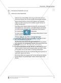 Kopiervorlagen für Aufsatzerziehung am Beispiel Bildergeschichte Preview 7