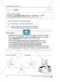 Kopiervorlagen für den Themenbereich Wortarten Preview 10