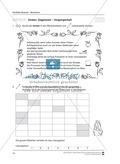 Kopiervorlagen für den Themenbereich Wortarten Preview 14