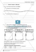 Kopiervorlagen für den Themenbereich Wortarten Preview 19