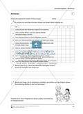 Kopiervorlagen für den Themenbereich Wortarten Preview 27