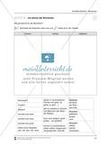 Kopiervorlagen für den Themenbereich Wortarten Preview 3