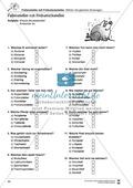 Deutsch, Sprache, Rechtschreibung und Zeichensetzung, Sprachbewusstsein, Richtig Schreiben, Phonologische Bewusstheit, Rechtschreibung, Rechtschreibung & Zeichensetzung, Reime, Konsonanten, rätsel, palindrome