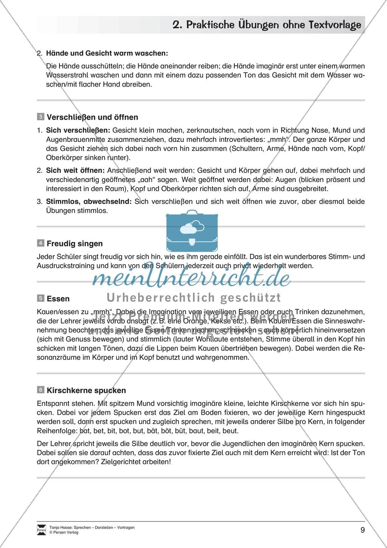 Nett Gemeinsame Mathe Arbeitsblatt Klasse Kern 2 Ideen - Gemischte ...