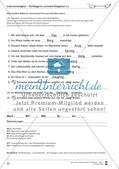 Deutsch_neu, Sekundarstufe II, Primarstufe, Sekundarstufe I, Richtig Schreiben, Grundlagen, Verwendung von Rechtschreibhilfen, Rechtschreibstrategien