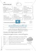 Lesekompetenz aufbauen: Falsche Wörter finden Thumbnail 3