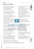 Lesekompetenz aufbauen: Sätze formulieren Preview 2