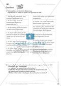 Lesekompetenz aufbauen: Sätze formulieren Preview 5