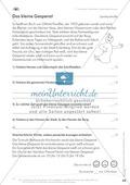Lesekompetenz aufbauen: Sätze formulieren Preview 7