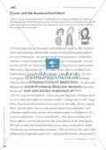 Lesekompetenz aufbauen - richtige Aussagen erkennen: Till Eulenspiegel Preview 13
