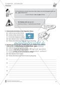 Französisch, Didaktik, Grammatik, Lernzielkontrollen, Diverses, Verneinungen, Didaktik