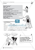 Französisch, Didaktik, Lernzielkontrollen, übersetzungen, begrüßung, Didaktik