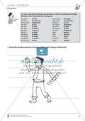 Französisch, Themen, Didaktik, Gesundheit, Lernzielkontrollen, Übersetzungen, Körper, Didaktik