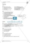 Grammatik für Anfänger: La négation-  Die Verneinung Preview 3