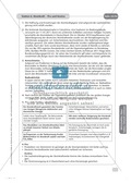Wirtschaften, Haushalten, Umwelt schützen: Atomkraft - pro und kontra. Arbeitsmaterial mit Lösungen Preview 3