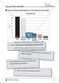 Wahlen - Am Wahltag: Infotext und Abeitsblätter Preview 11