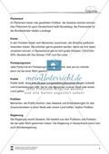 Kleines Politiklexikon: Von