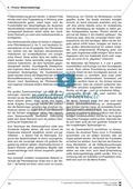 Demokratische Institutionen in der Bundesrepublik Deutschland: Einführung für Lehrkräfte und Laufzettel Preview 2